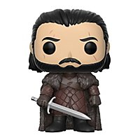 Game of Thrones - Jon Snow S7 Funko POP! Figur