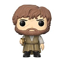 Game of Thrones - Tyrion Lannister S7 Funko POP! Figur