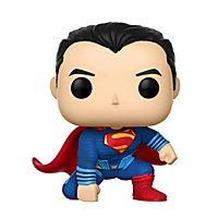 Superman - Justice League Superman Funko POP! Figur