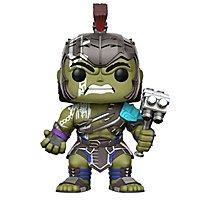 Thor - Hulk Funko POP! Figur aus Thor: Ragnarok