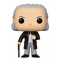 Doctor Who - 1st Doctor Funko POP! Figur (NY Comic Con 2017 Special)