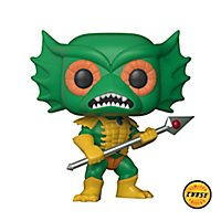 Masters of the Universe - Merman Funko POP! Figur (Chase Chance)