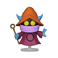 Masters of the Universe - Orko Funko POP! Figur