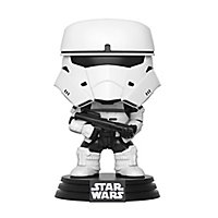 Star Wars: Rogue One - Combat Assault Tank Trooper Funko POP! Figur Exclusive