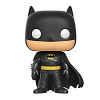 Batman - Classic Batman Funko POP! Figur