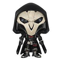 Overwatch - Reaper Funko POP! Figur