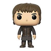 Game of Thrones - Bran Stark Funko POP! Figur