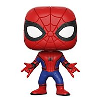 Spider-Man - Spider-Man Funko POP! Figur aus Homecoming