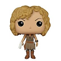 Doctor Who - River Song Funko POP! Figur