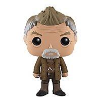 Doctor Who - War Doctor Funko POP! Figur