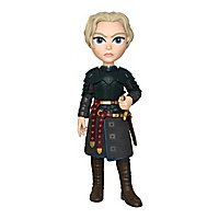 Game of Thrones - Brienne of Tarth Rock Candy Figur