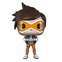 Overwatch - Tracer Funko POP! Figur