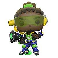 Overwatch - Lucio Funko POP! Figur