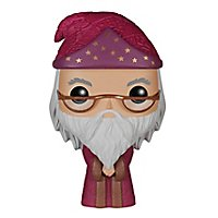 Harry Potter - Albus Dumbledore Funko POP! Figur