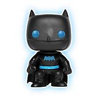 DC - Batman Glow Funko POP! Figur (Exclusive)