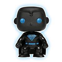 DC - Superman Glow Funko POP! Figur (Exclusive)