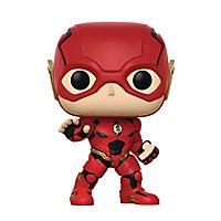 The Flash - Justice League The Flash Funko POP! Figur