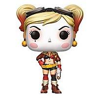 DC - Bombshells Harley Funko POP! Figur