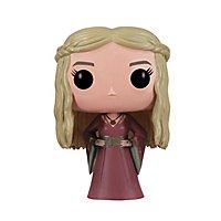 Game of Thrones - Cersei Lannister Funko POP! Figur