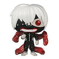 Tokyo Ghoul - Ken Kaneki Funko POP! Figur