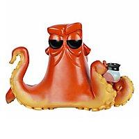 Disney - Hank aus Findet Dory Funko POP! Figur