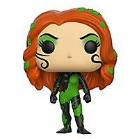 Batman - Poison Ivy Funko POP! Figur (Exclusive)