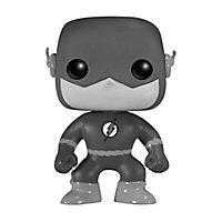 The Flash - The Flash B&W Funko POP! Figur (Exclusive)
