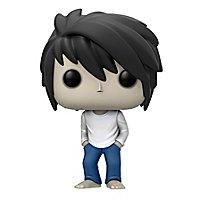 Death Note - L Funko POP! Figur