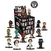 Star Wars - Star Wars Classic Mystery Mini Blind Box Serie 2