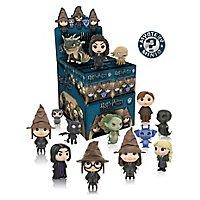 Harry Potter -  Harry Potter Mystery Mini Blind Box Serie 2