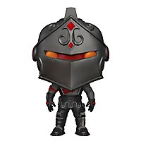 Fortnite - Black Knight Funko POP! Figur