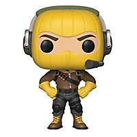 Fortnite - Raptor Funko POP! Figur