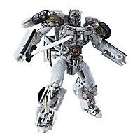Transformers - Premier Deluxe Actionfigur Cogman
