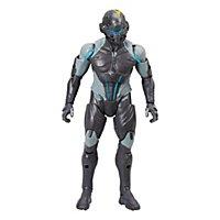 "Halo - Actionfigur Spartan Locke 6"""