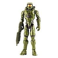 "Halo - Actionfigur Master Chief 12"""