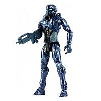 "Halo - Actionfigur Spartan Locke 12"""