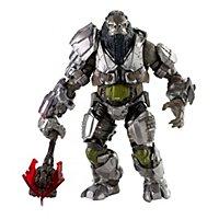 Halo - Actionfigur Atroix Brute