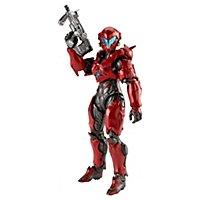 Halo - Actionfigur Spartan Vale