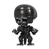 Alien - Alien Funko POP! Figur