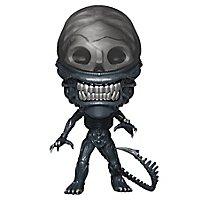 Alien - Xenomorph Alien (40th Anniversary) Funko POP! Figur