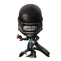 Alien - Xenomorph aus Covenant Funko POP! Figur