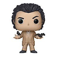 American Gods - Mr. Wednesday Funko POP! Figur