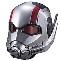 Ant-Man - Ant-Man Helm Marvel Legends