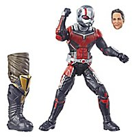 Ant-Man & The Wasp - Actionfigur Ant-Man Marvel Legends Series Infinity War