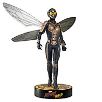 Ant-Man - The Wasp Life-Size Statue