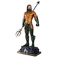 Aquaman - Aquaman Life-Size Statue