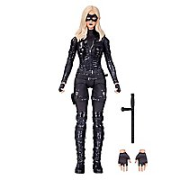 Arrow - Actionfigur Black Canary TV (Laurel Lance)