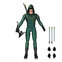 Arrow - Actionfigur TV Arrow