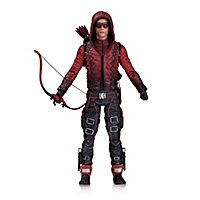 Arrow - Actionfigur TV Arsenal