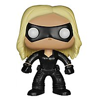 Arrow - Black Canary Funko POP! Figur